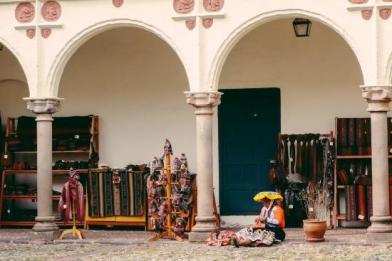 inca-museum
