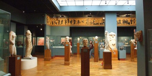 istanbul_archaeology_museum_04