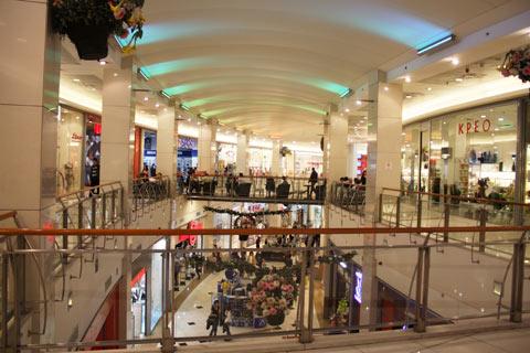 mall-of-sofia_interior