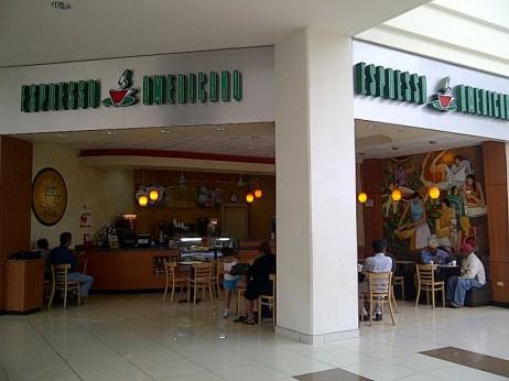 Mall-Premier-2do-Nivel2
