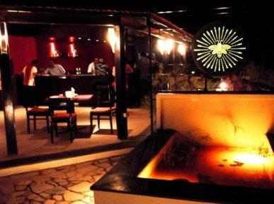 firefly-goan-bistro-bar