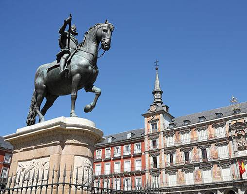 plaza-mayor__508x400