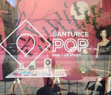 pop-up-shops-in-san-juan