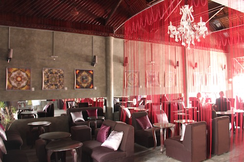 siem_reap_restaurants_mezze_bar