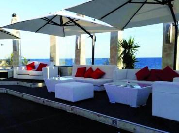 Aqua Ocean Club 1_56042116cf586