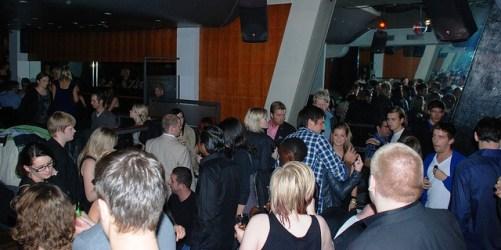 reykjavik-bar111