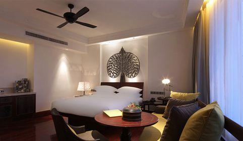 8-Park-Hyatt-Siem-Reap-(Deluxe-Room-King)