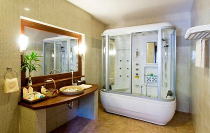 royal-angkor-resort-bathroom
