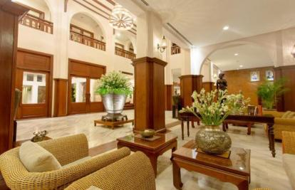 royal-angkor-resort-photos-exterior-hotel-smart-tour-travel