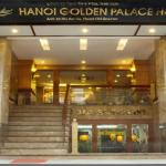 Golden Palace Hotel