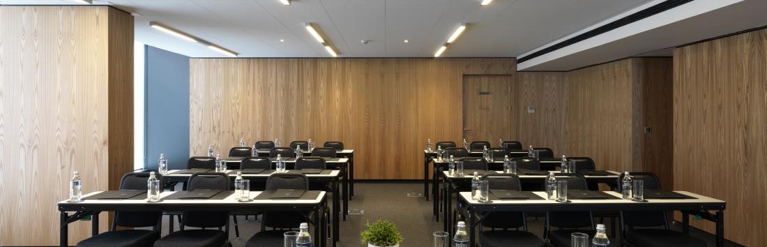 header_conferenceroom1