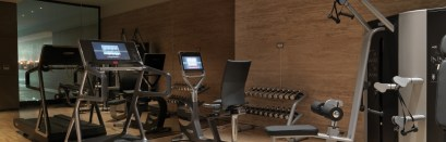 header_fitness