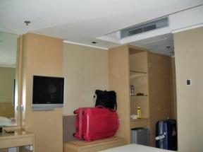 hotel-benito (1)