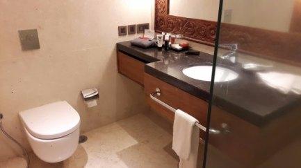 hotel-yak-yeti (1)