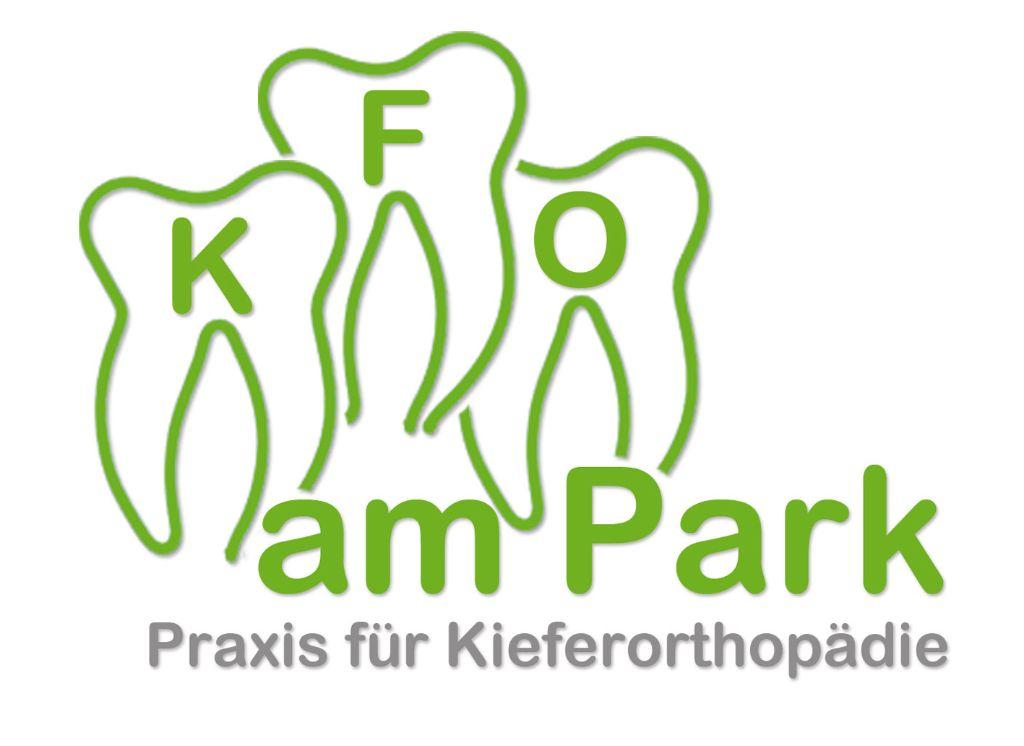 KFO am Park