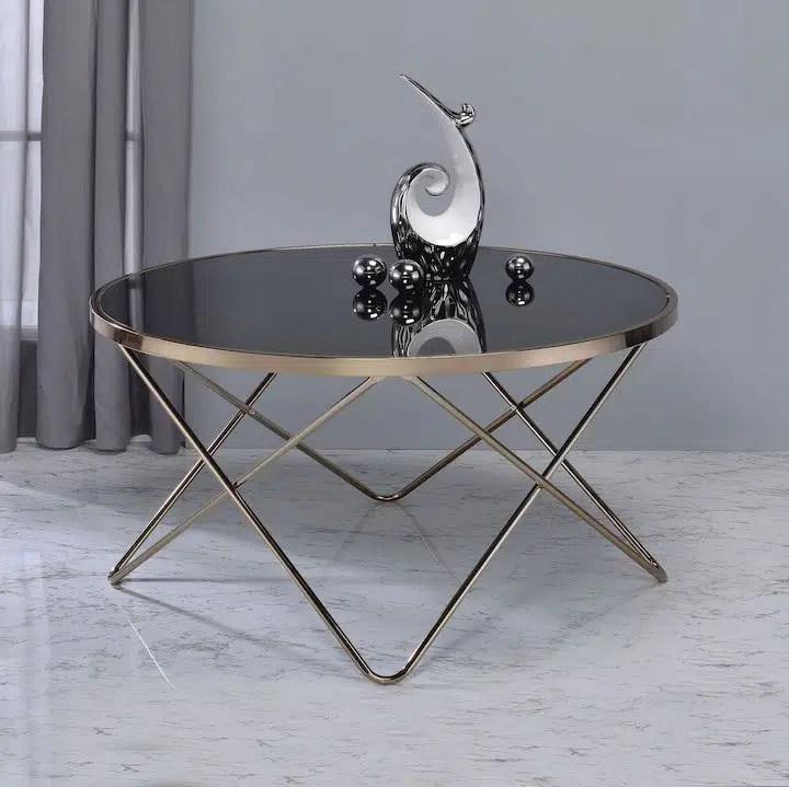 valora modern tables