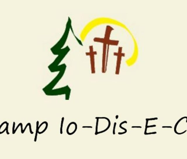 Camp Io Dis E Ca