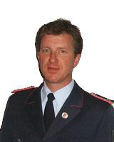 Thomas Gerberding