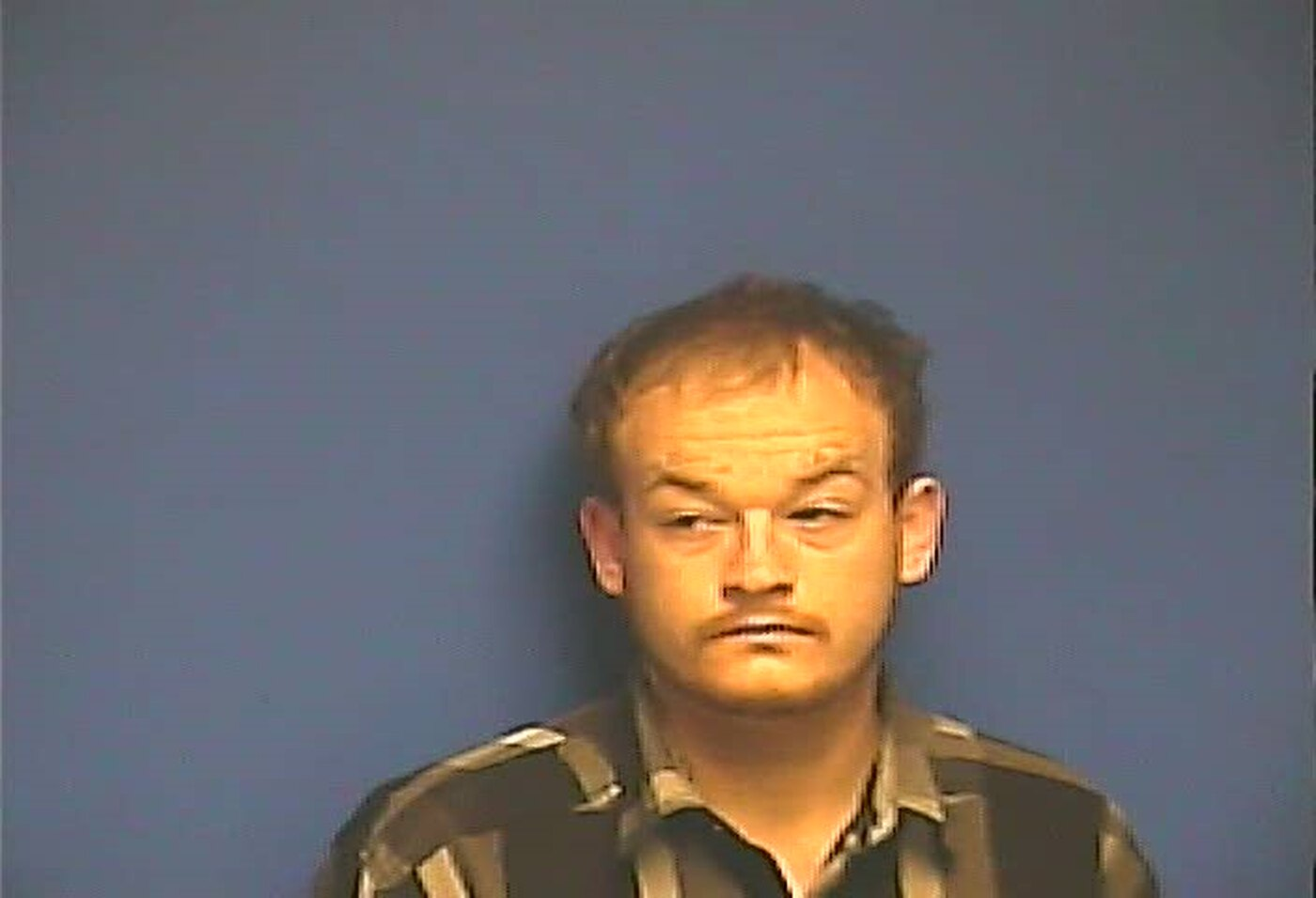 2nd Person Charged In Mccracken Co Ky Burglary Case