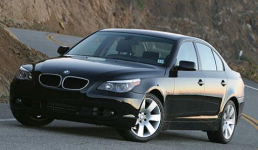 2009 BMW 1 SERIES 135I in Peoria