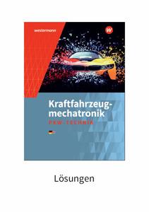 Cover-KFZMechatronik-Lösung