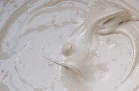 thermoset-resin-paste