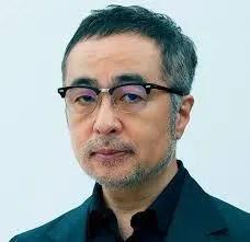 松尾 スズキ
