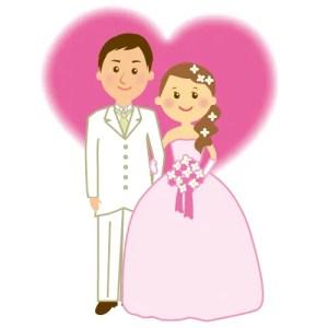 結婚式後のお礼のマナーやタイミング、結婚式後のお礼はどうすれば良い