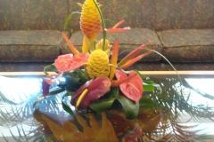 hawaii2012_120