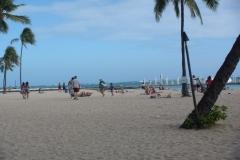 hawaii2012_50