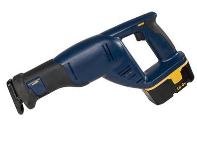 saber-saw-1.jpg