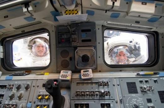shuttle_astro.jpg