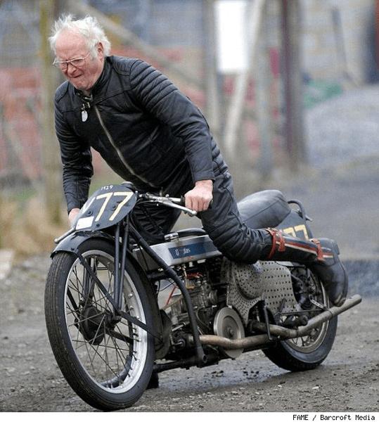https://i1.wp.com/www.kgadams.net/wp-content/uploads/2011/04/old_rider.png