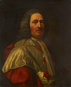 Ramsay, Allan; Charles Erskine (1680-1763), Lord Tinwald, Lord Justice-Clerk; National Galleries of Scotland; http://www.artuk.org/artworks/charles-erskine-16801763-lord-tinwald-lord-justice-clerk-213095