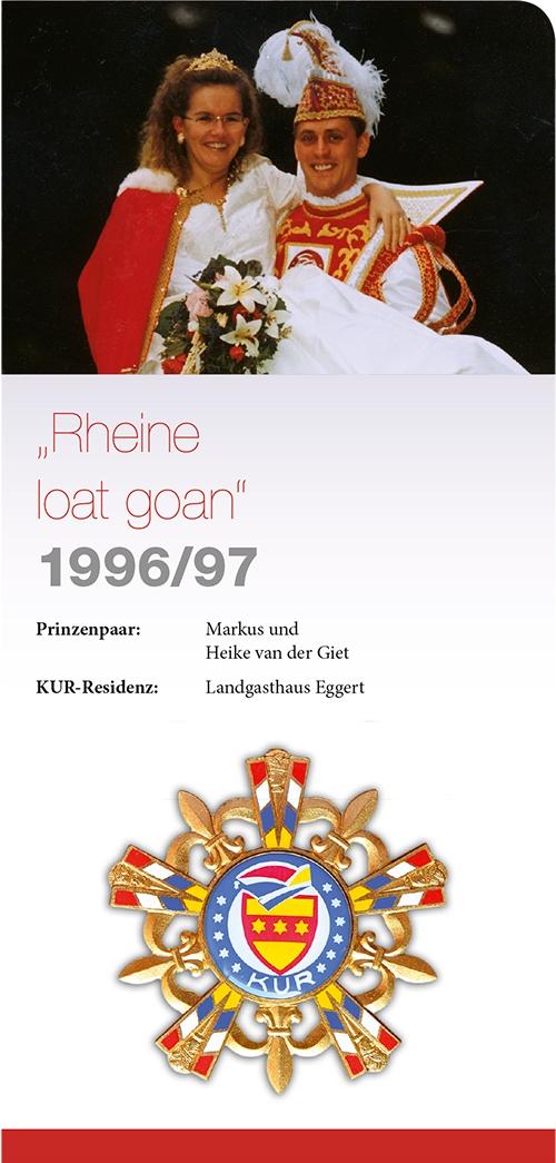 KUR-Prinzenpaar-1996-500x1045