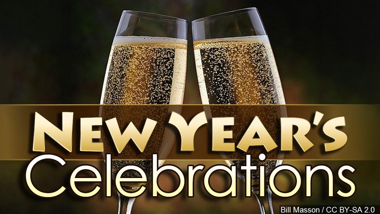 New Year's Eve Celebrations_1514329203136.jpg.jpg