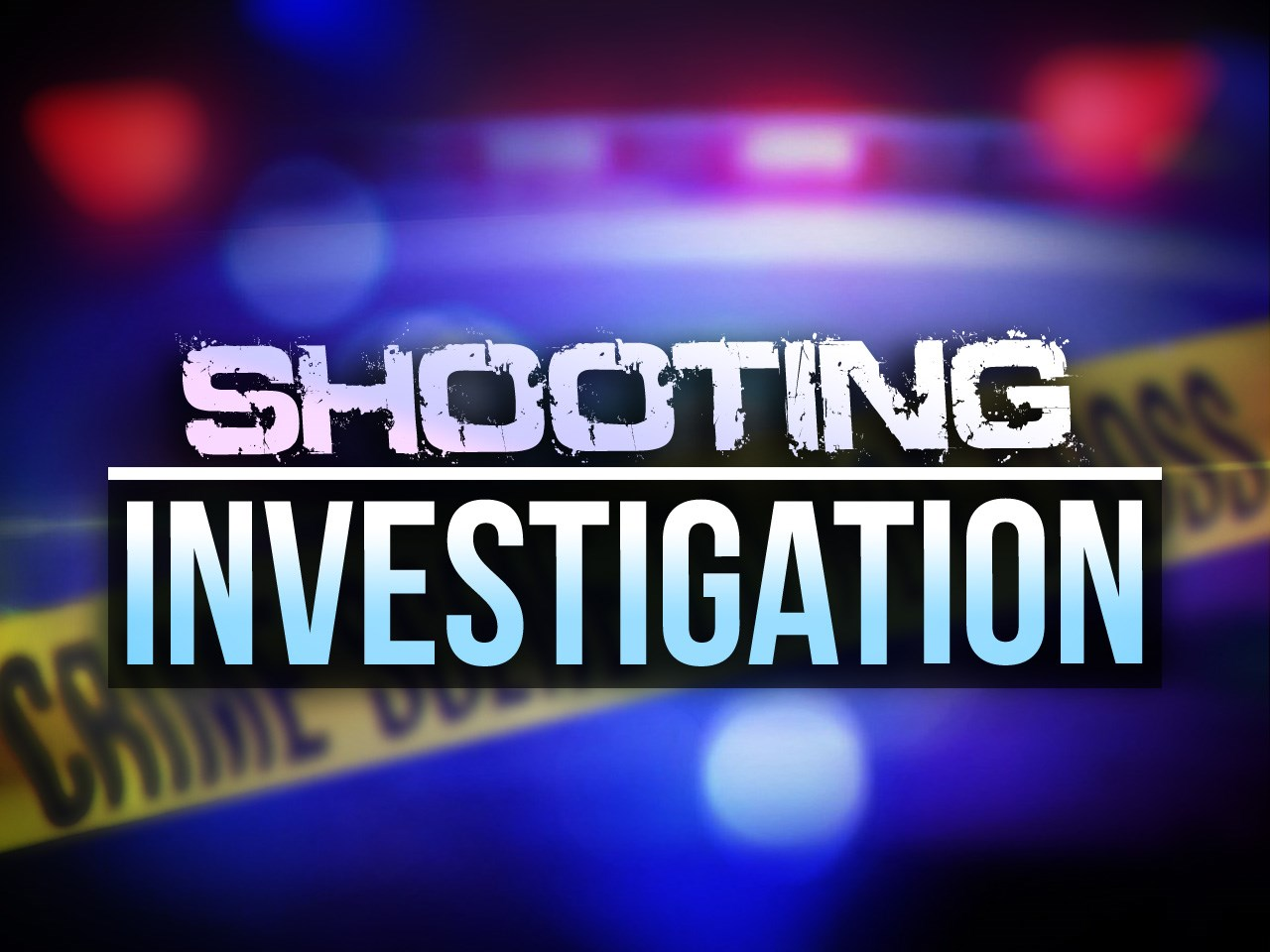 SHOOTING INVESTIGATION_1514989466777.jpg.jpg