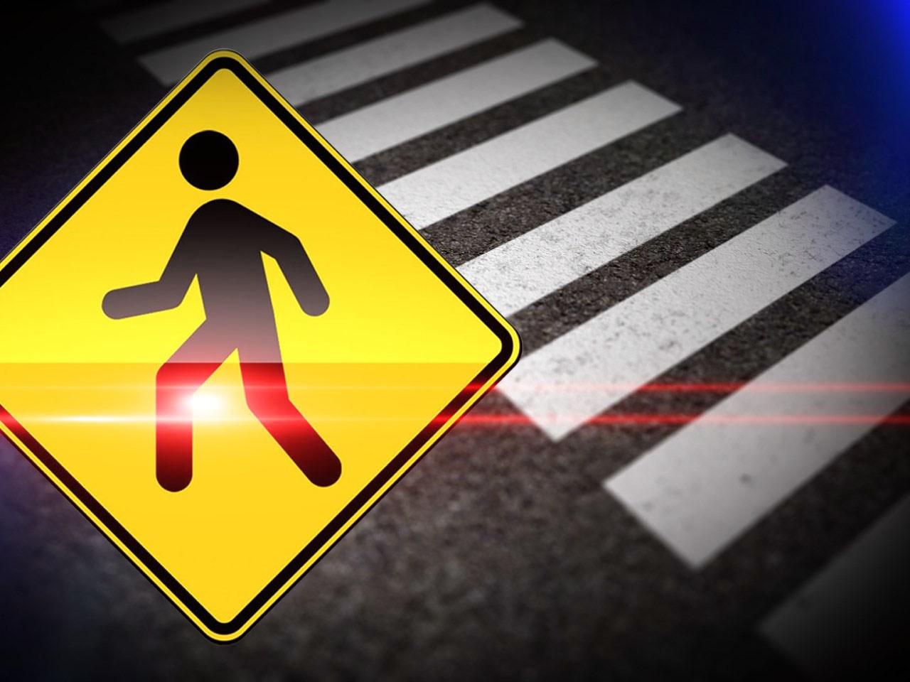 pedestrian safety_1505307948305.jpg