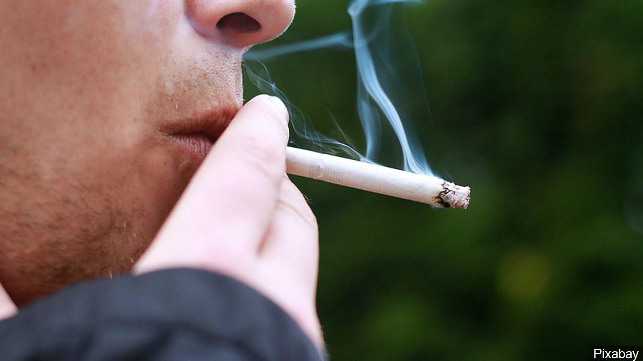 smoker_1516838126544.jpg