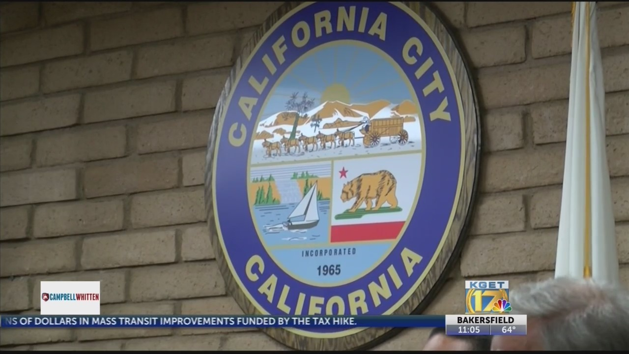 California City's financial troubles has city bracing for service cuts