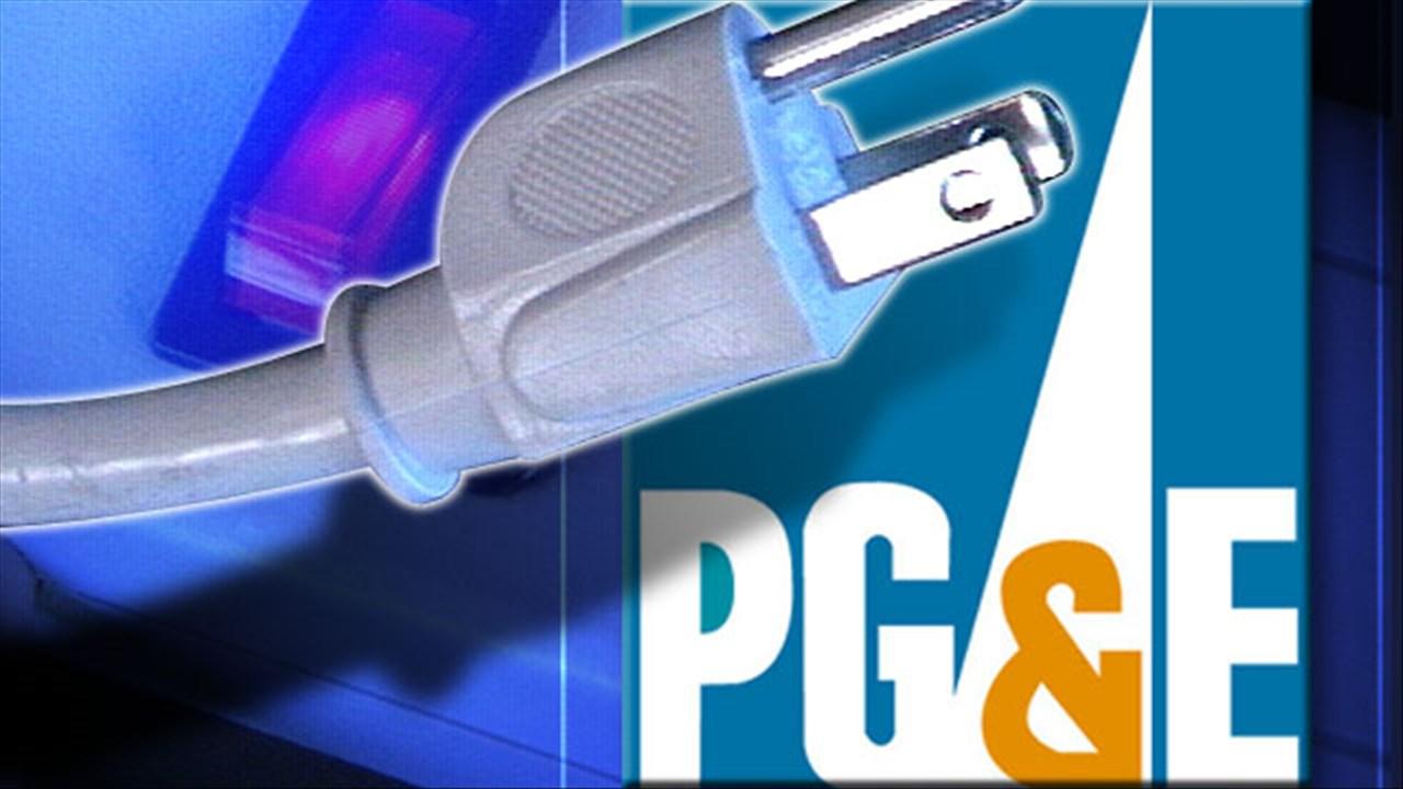 PGE_1529714880760.jpg