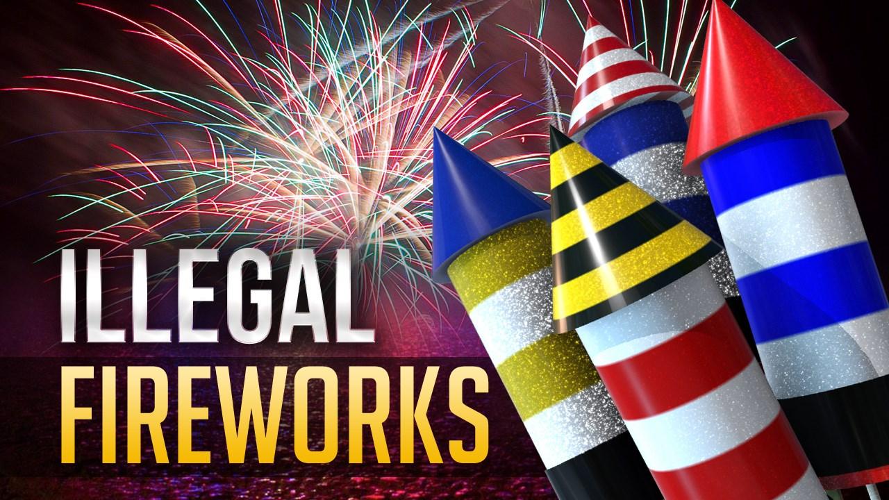 IllegalFireworks_1531422108853.jpg