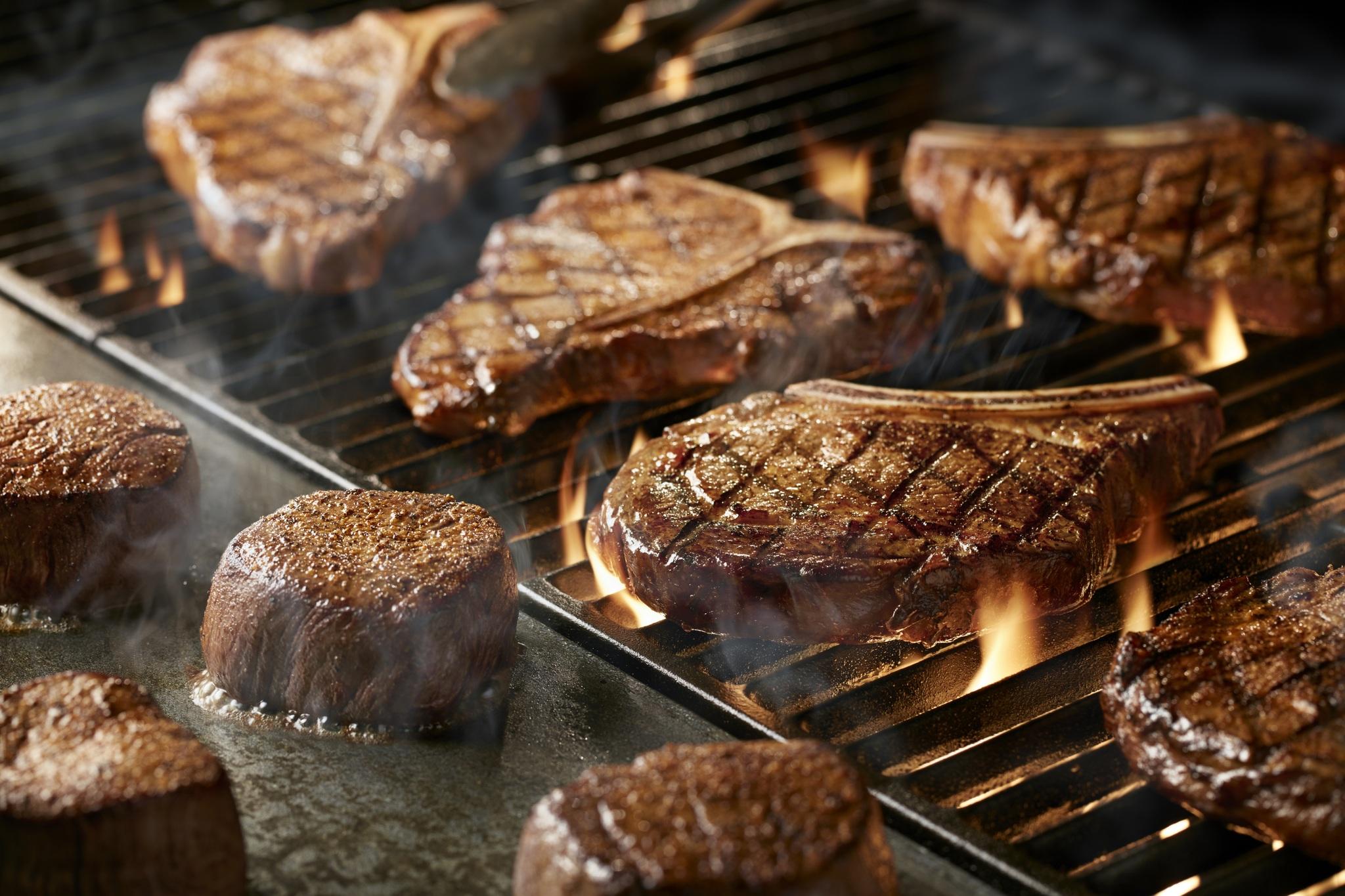 Steaks_1527192692711.jpg
