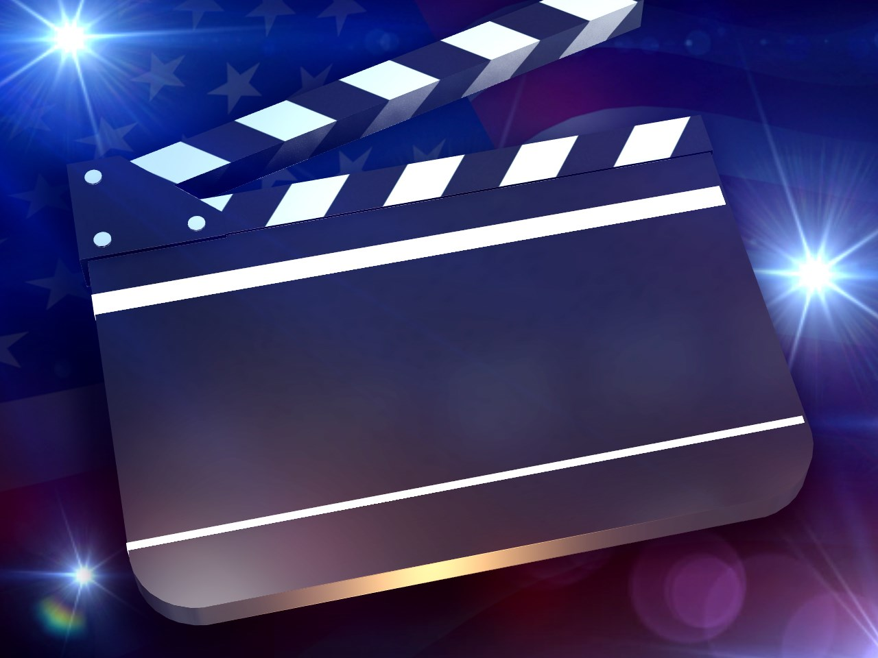 Casting Call: Seeking extras for 'high-profile' feature