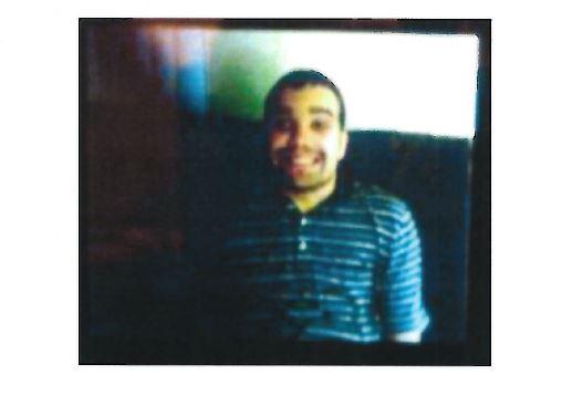 missing man_1535033920304.JPG.jpg