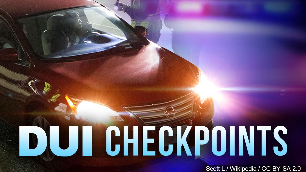 DUI checkpoints_1504732009375.jpg