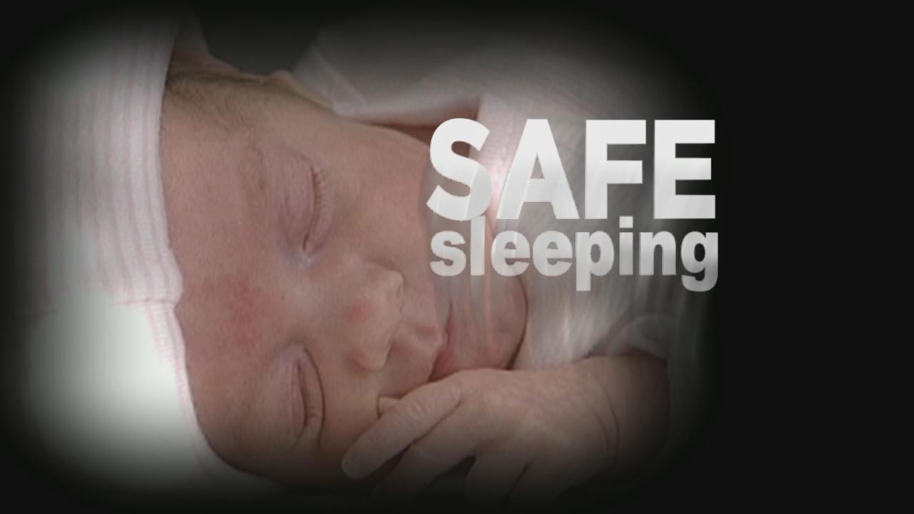 safe sleeping image_1446490761344.JPG