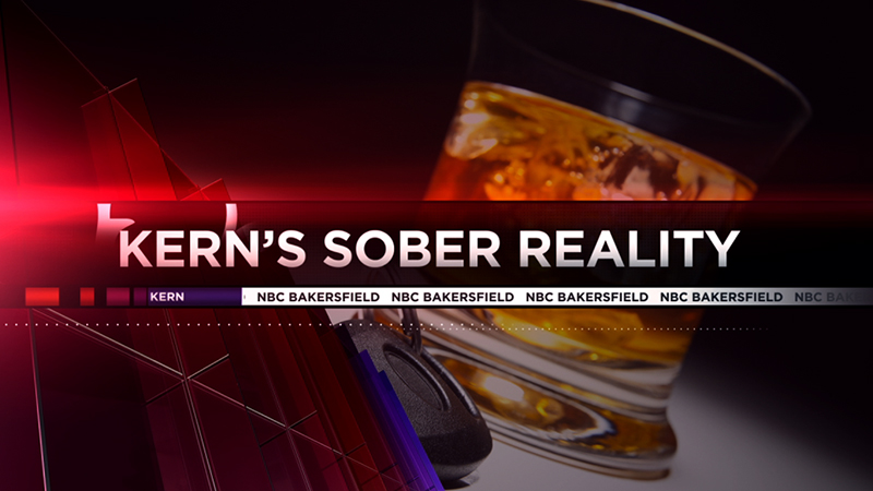 Kern's Sober Reality