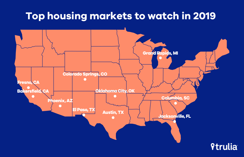 Trulia_Top-10-Markets-to-Watch-in-2019-7c5453_1543522969957.jpg