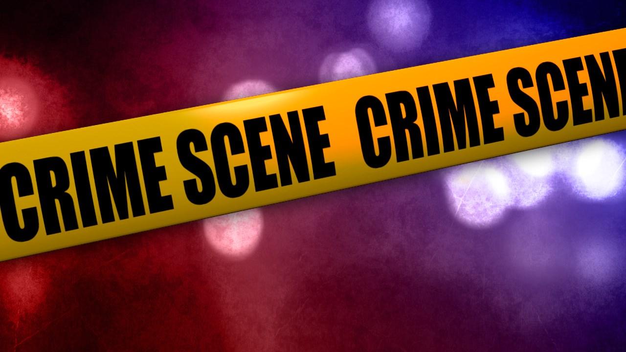 crime scene tape_1541460277865.jpg.jpg